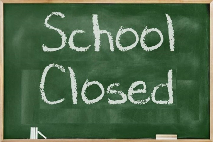 Are Schools Closed Today: CHESS Christian School