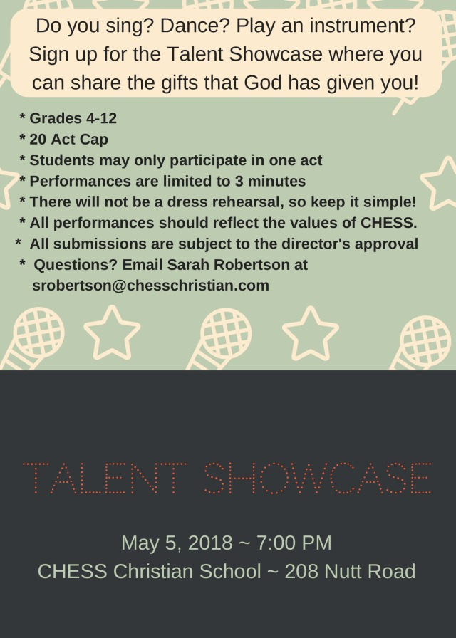 Talent Showcase-page-0