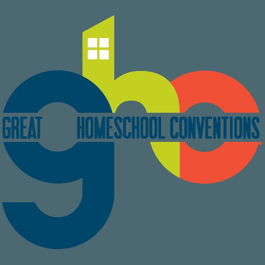 Ghc Logo Main 3 Color Chess Christian School