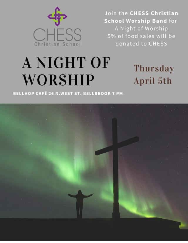 Night of Worship(1)-page-0